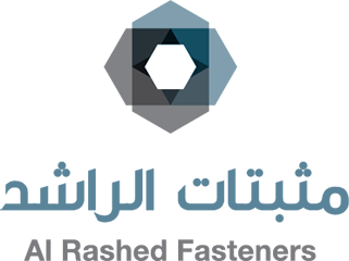 AL-RASHED FASTENERS – Alrashed Industrial Companies